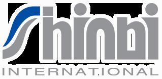 株式会社シンビインターナショナル